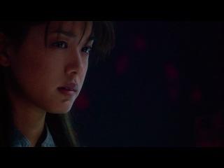 Звездный крейсер Галактика - 4 сезон 15 серия (LostFilm)