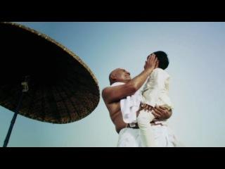 Дхарма - Сила веры - художественный фильм -