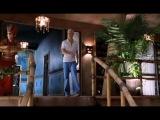 WWW.ItaliaStarFilm.CoM > Scooby-Doo (2002)
