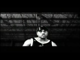 B-Real feat Coolio Method Man LL Cool J and Busta Rhymes - Hit'em High