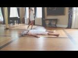 2 Faced Funks feat. Lucia - All I Need (HD)