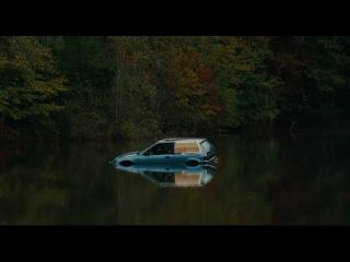 Жажда странствий (2012) лучшие фильмы комедия