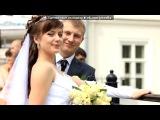 свадьба (альбом №2) под музыку Неизвестен - 022 Николай Шлевинг - Ах, Эта Свадьба Пела И Плясала. Picrolla
