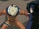 Evanescense - Everybody's Fool - Naruto
