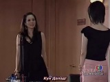 Разлученные сердца / A Divided Heart / Hua Jai Song Park (6/13 серий)