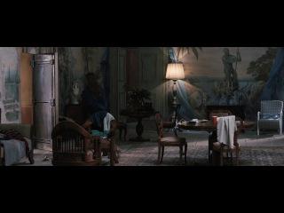 «Лучшее предложение» (La migliore offerta) — художественный фильм Джузеппе Торнаторе