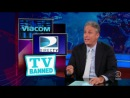 The Daily Show with Jon Stewart - 7162012 [Louis.C.K.]