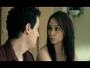 Четкий отрывок из универа  Как все происходит на самом деле прикол 100500 каха фильм кино клип угар comedy камеди порно   ВСТУПАЙ ОТ ДУШИ!!!