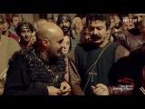 Osmanlı Tokadı 11. Bölüm 720p Tek Parça izle HD dizisey com