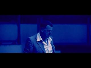 Чёрный лед фрагмент из фильма беги без оглядки