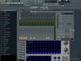 Сведение и Мастеринг В FL Studio---7. Бэк-вокал.mp4
