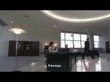 Цветочки после ягодок / Hana yori dango [1 сезон 7 серия] (Субтитры)