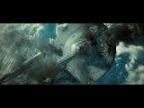 Трейлер фильма Стартрек Возмездие(2013)