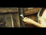 Миллионер из трущоб Slumdog Millionaire (Великобритания,2008)