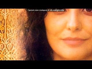 «Основной альбом» под музыку Восточный танец живота - музыка из клона. Picrolla