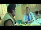 24 SOAT HD (Yangi O'zbek Kino) 2012