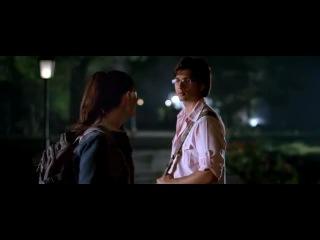 Jab We Met [Hindi] - 2007
