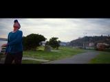 Freestyle Frisbee- Spread the Jam Project (Alki Beach Park feat. Randy Silvey)