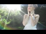2 Faced Funks feat. Lucia - All I Need