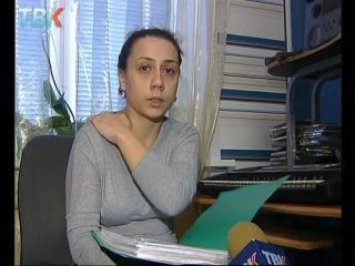 Мише Пожидаеву нужна помощь #Липецк