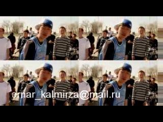 BALLER - Токылдама токылдак (ernar_kalmirza@mail.ru)