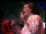 FEARGAL SHARKEY - A Good Heart (1985)