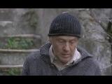 Nostalghia (Andrei Tarkovski.1983) VOSE