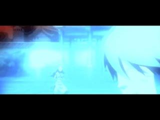 Azula Vs Zuko- Final Agni Kai - Full Battle