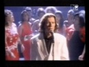 RICK ASTLEY - Cry For Help MTV 1991