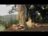 ЧЕМОДАНЫ ТУЛЬСА ЛЮПЕРА. ЧАСТЬ 1 - МОАБСКАЯ ИСТОРИЯ (2003, 18+) - триллер, мелодрама, биография, военная драма, эротика. Питер Гр