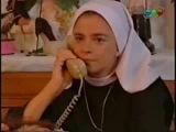 Kachorra / Качорра (2002) 108 серия (1ч)
