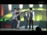 2010.04.28 FM HERO IN JAPAN Lee Joon Gi