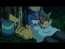 Pokemon The Movie Black Victini And Reshiram 2011 PROPER DVDRip XviD 8BaLLRiPS