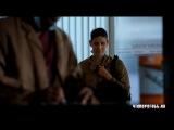 Касл / Castle - 4 сезон анонс 7 серия премьера в дубляже от канала ТВ3
