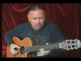 Игорь Пресняков - Nothing Else Matters (Metallica cover)