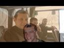 «хостел заезд № 2» под музыку Григорий Лепс - Самый лучший день (Пенсне 2011). Picrolla