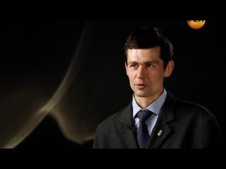Вороны Хранители ада РЕН ТВ Эфир 22 05 2012 док фильм