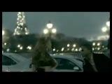 Mariah Carey feat. Snoop Dogg - Say Somethin