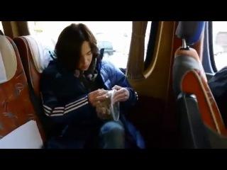 Чан Гын Сок острый психоз из-за неподдающихся конфеток