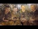 «Армия» под музыку Сектор газа - Пора домой. Picrolla
