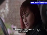 W@reh@use 13 S03E02 - ONLINE pe www.romy-film.do.am