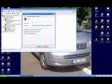 Как получить права администратора в Windows 7 (делал из ХР)
