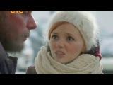 Кухня 2 сезон 18 серия (38 серия) | HD