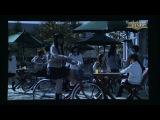 AKB48 Request Hour Set List Best 100 2013 День 1, Часть 3/3