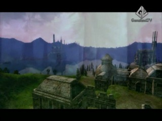 «Без Винта» - Выпуск 38 - Lord of the Rings Online: Shadows of Angmar, Алмазный меч, деревянный меч