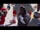 NFL 2012-2013 | Week 5 | Baltimore Ravens vs. Kansas City Chiefs