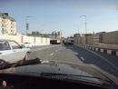 """""""Скала-1"""", Романовский мост,  площадь """"Минутка"""" 7 октября 2012"""