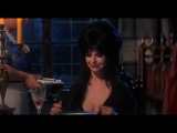 Эльвира : Повелительница тьмы 2 / Elvira's Haunted Hills (2001)