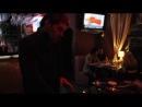 20\04\13 ВИНИЛОВЫЙ ЗВУК В MONTANA DJ MEL.TI