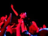 JDevil - Spike In My Veins (Live) @ Lizard Lounge
